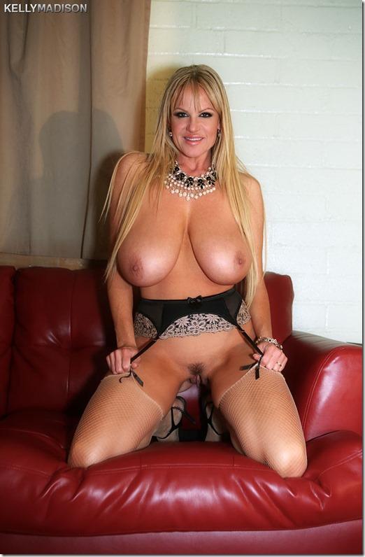 Busty-Blonde-Kelly-Madison